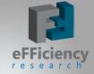 Efficiency Research Logo